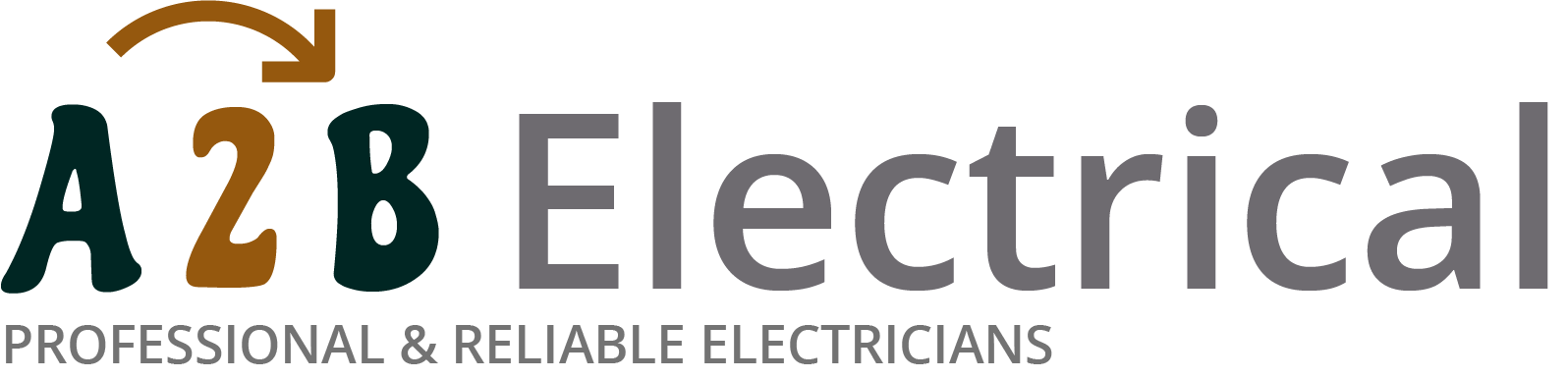 If you have electrical wiring problems in Clerkenwell, we can provide an electrician to have a look for you.